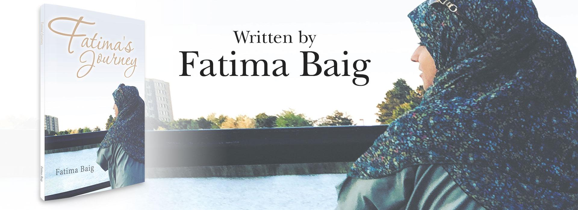 http://www.fatimabaig.com/wp-content/uploads/2018/06/Banner-B-L2.jpg